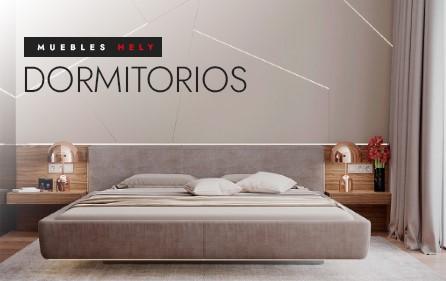 Tiendas de dormitorios de matrimonio en Madrid